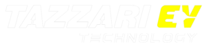 tazzari-ev-technology-2016