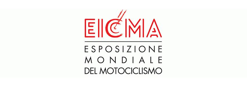 Tazzari EV ad Eicma Milano 2016